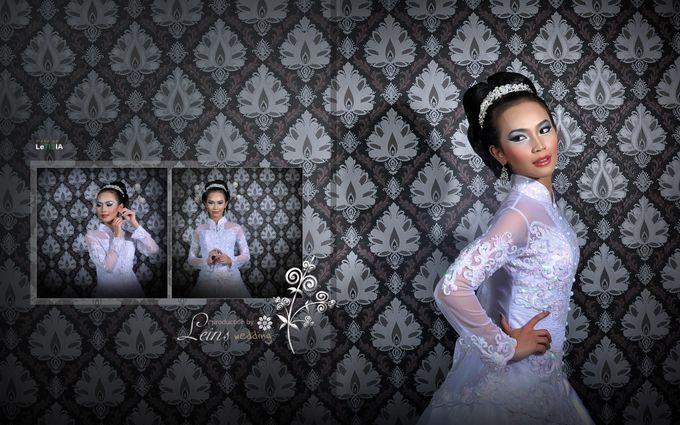 Portfolio Photoshoot by Letisia makeup - 003