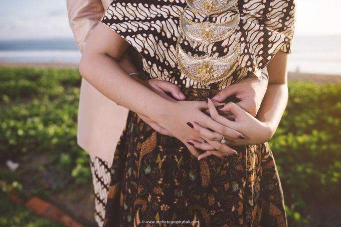 Alda & Alma by AT Photography Bali - 034