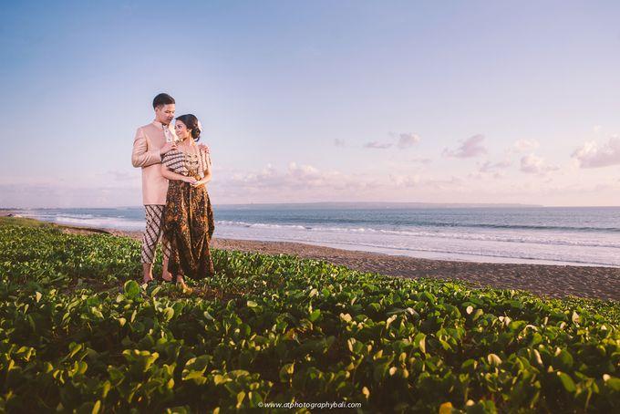 Alda & Alma by AT Photography Bali - 035