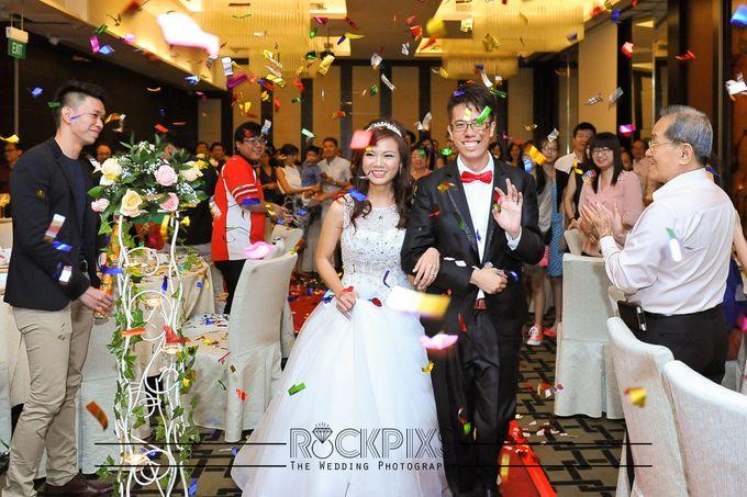 Wedding Gallery by Rockpixs Studio-X - 009