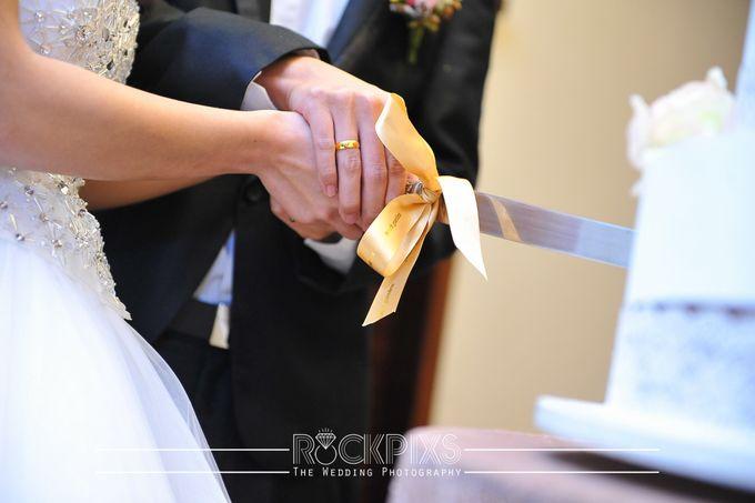 Wedding Gallery by Rockpixs Studio-X - 010
