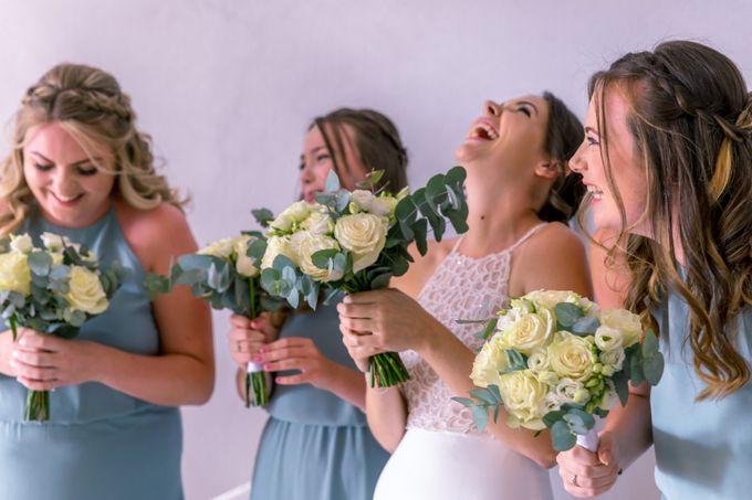 R & L wedding by Eliades Photography - 011