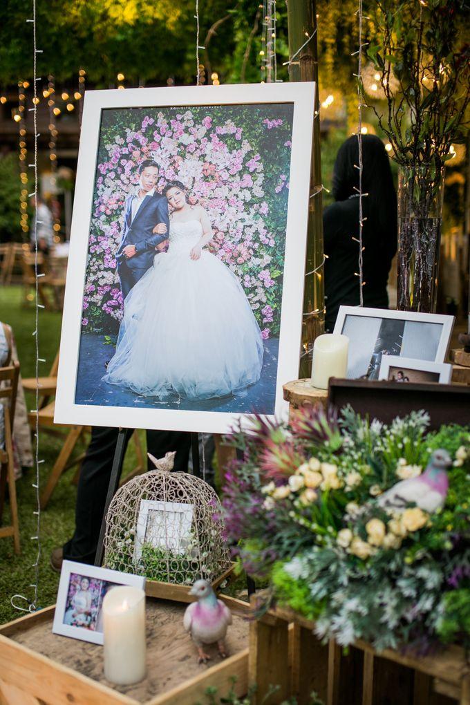 mario & tenny wedding by alivio photography - 008