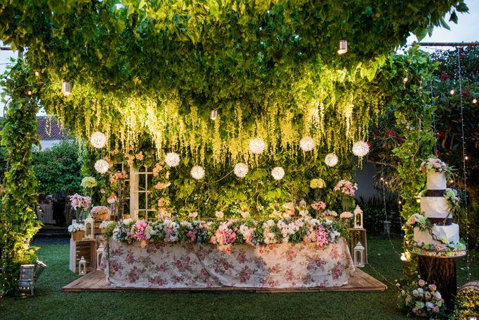mario & tenny wedding by alivio photography - 010