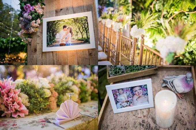 mario & tenny wedding by alivio photography - 011