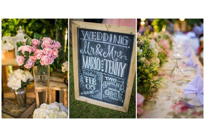 mario & tenny wedding by alivio photography - 012