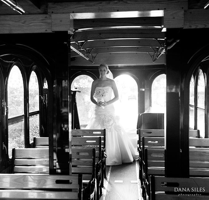 Ashley & Nick by Dana Siles Photographer - 008