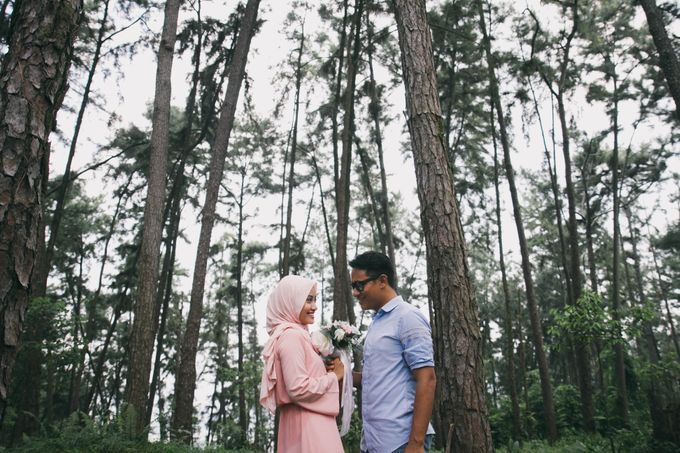 Aisya & Harith Portraiture session by Hanif Fazalul Photography & Cinematography - 005