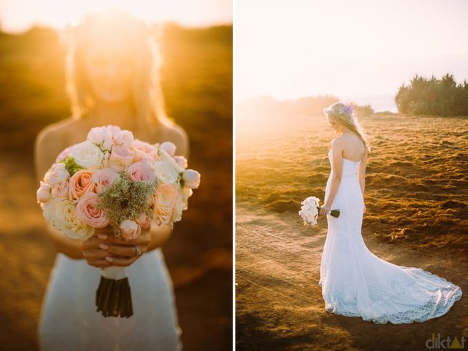 Wedding destination // Anne & Carlo // Lembongan Island – Bali by diktatphotography - 044