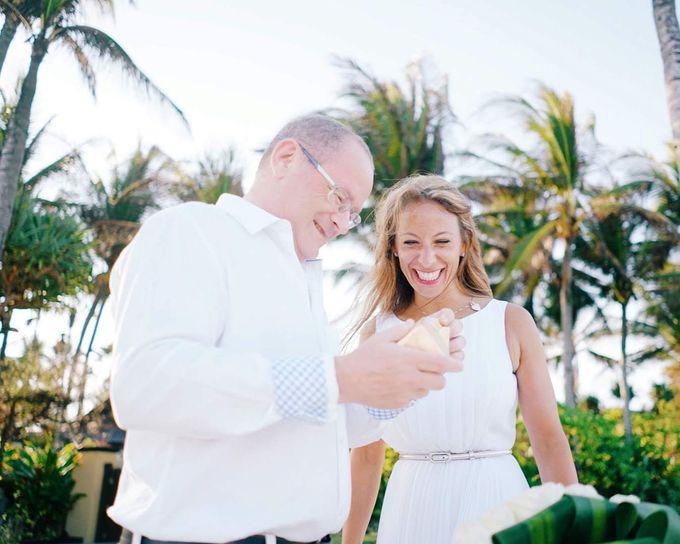 Alan & Maria - Post Wedding Renewal Vow by Photolagi.id - 006