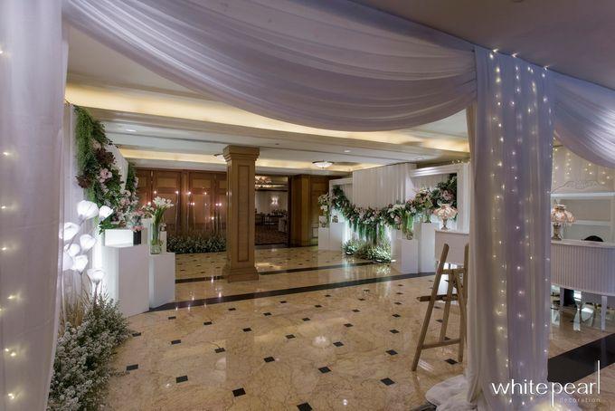 Arya Duta 2018 07 21 by White Pearl Decoration - 007