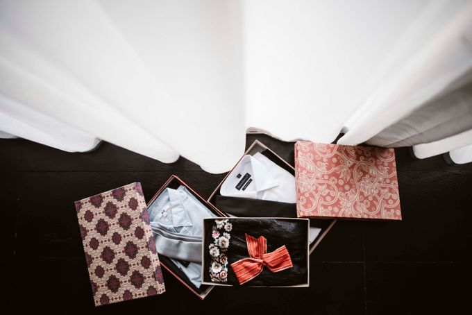 Bali Wedding Destination by Cheese N Click Photography - 012