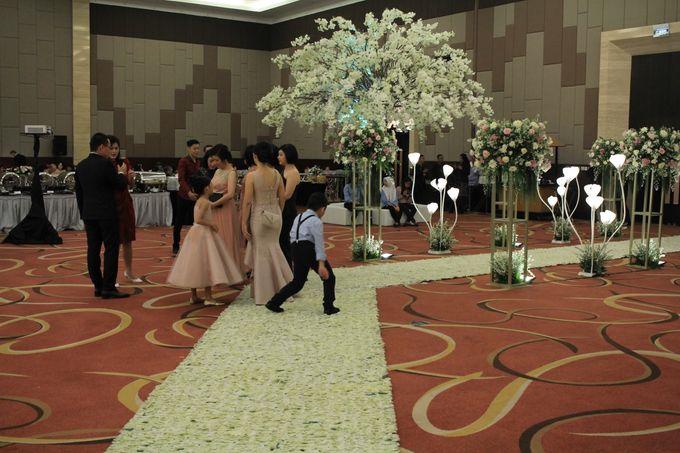 MC Wedding Aston Sentul Bogor - Anthony Stevven by Anthony Stevven - 003