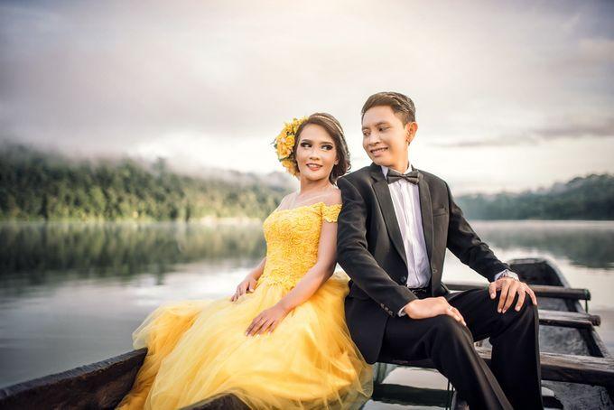 PostWed Aditya & Resty by Cahya Dewi Bali - 006
