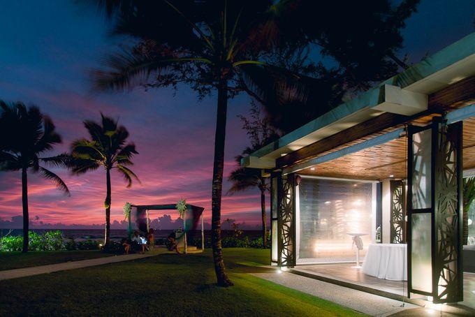 Romantic Phuket wedding by Hilary Cam Photography - 029