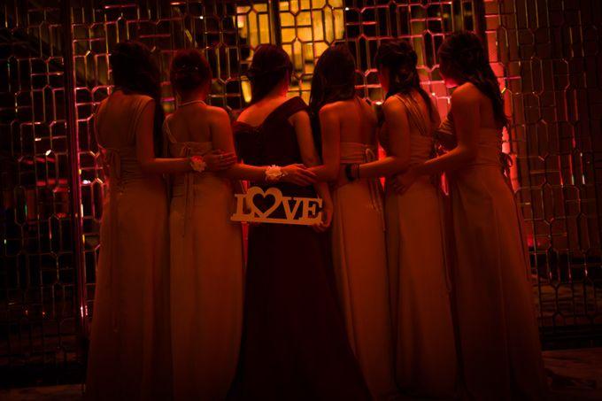 Matthew & Aiko, The Ritz Carlton, Hong Kong by Tim Gerard Barker Wedding Photography & Film - 013