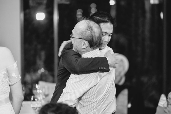French Village Wedding by Peter Herman Photography - 030