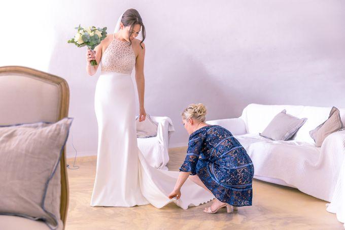 R & L wedding by Eliades Photography - 012
