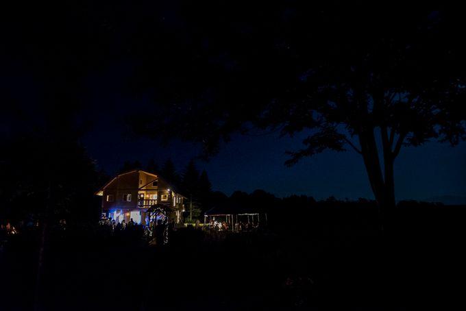 NIGHT PARTY by LANDRESS WEDDING - 009