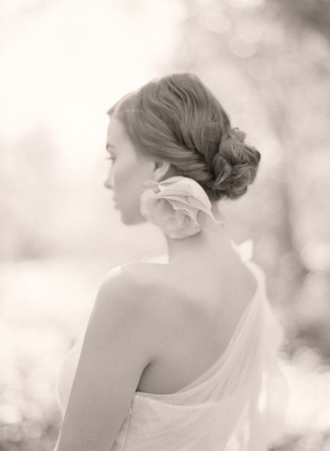 love by elizabeth messina - 050