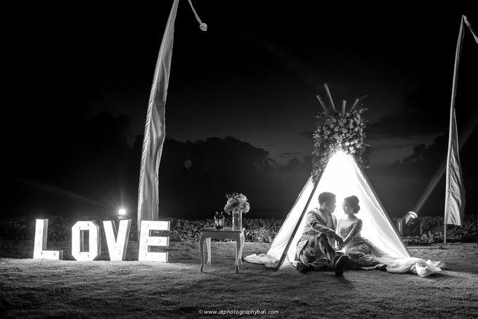 Alda & Alma by AT Photography Bali - 040
