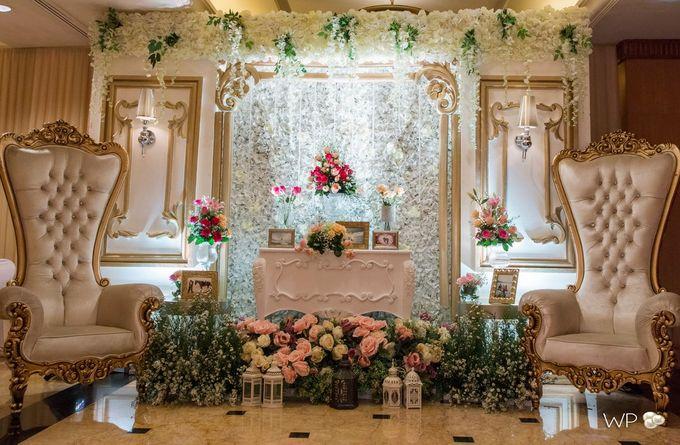 Arya Duta 2016 11 05 by Hotel Aryaduta Jakarta - 002