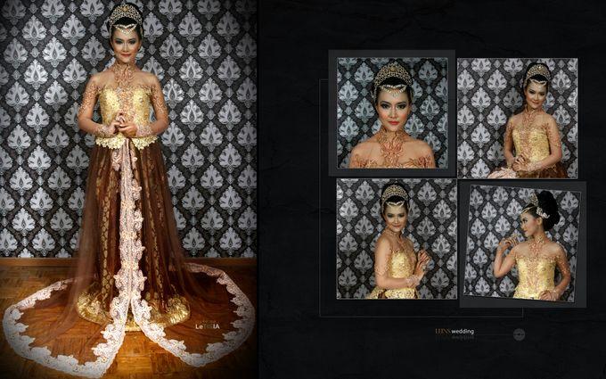 Portfolio Photoshoot by Letisia makeup - 018
