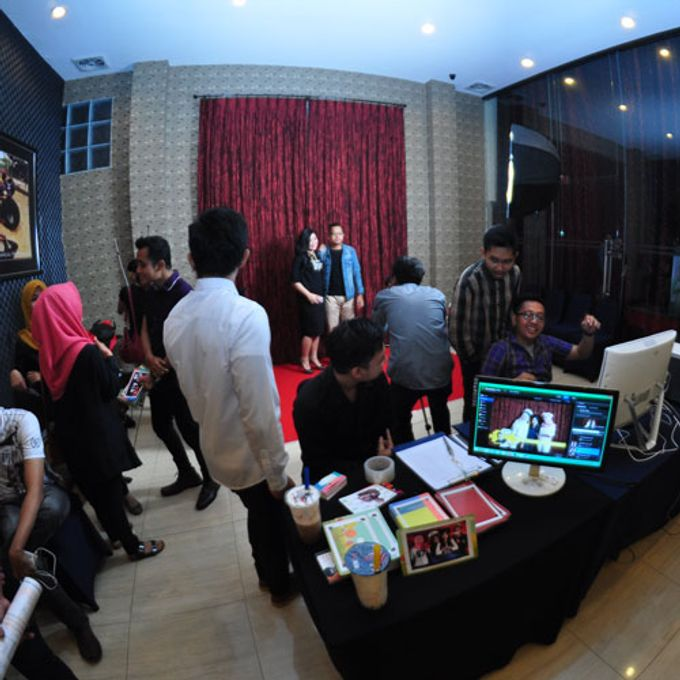 Photobooth Banjarmasin by photobooth banjarmasin - 001