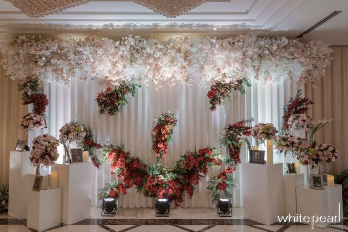 Sun City 2018 08 26 by White Pearl Decoration - 003