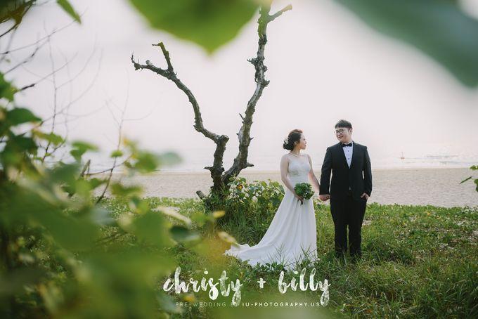 DA NANG - VIETNAM - WEDDINGS PACKAGES by IU PHOTOGRAPHY - 006