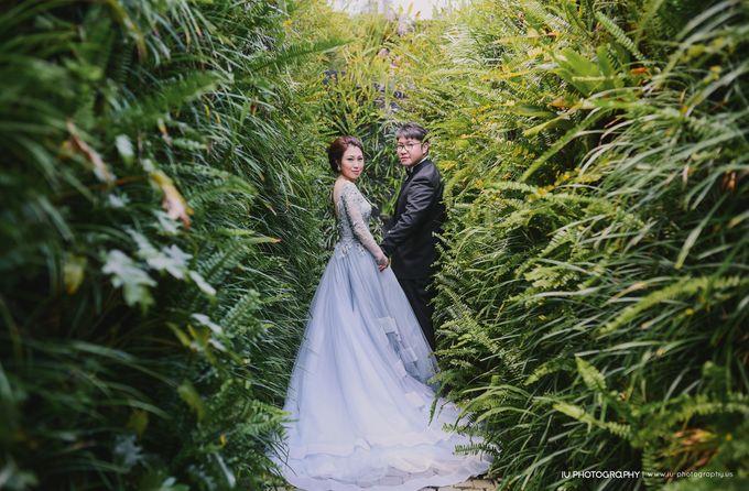 DA NANG - VIETNAM - WEDDINGS PACKAGES by IU PHOTOGRAPHY - 009