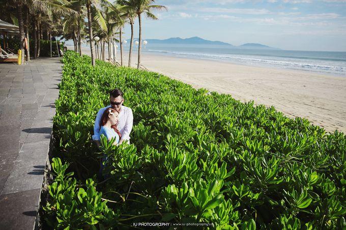 DA NANG - VIETNAM - WEDDINGS PACKAGES by IU PHOTOGRAPHY - 015