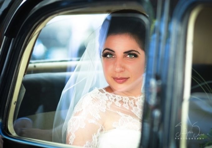 Best Of Wedding by destination  photographers - 002