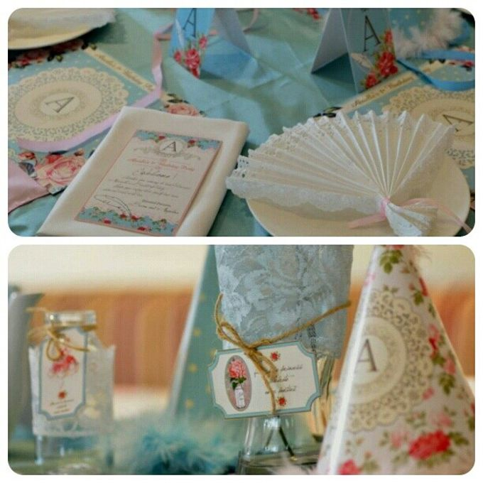 Decoration by LaVie - Event Planner - 004