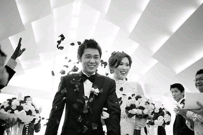 wedding dewi - han han by paul make up artist - 003