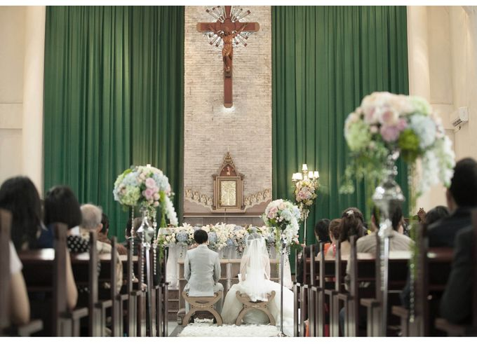 "WEDDING ""RICO & CINDY"" by storyteller fotografie - 013"