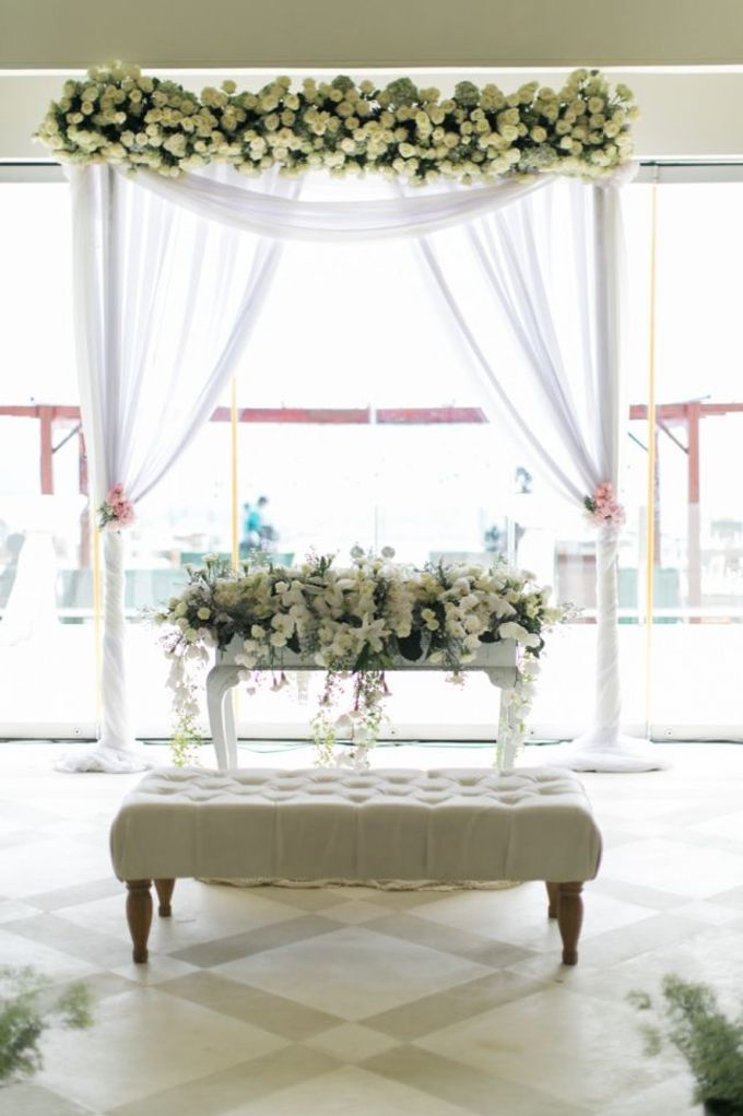 Rustic chic 2014 by AiLuoSi Wedding & Event Design Studio - 001