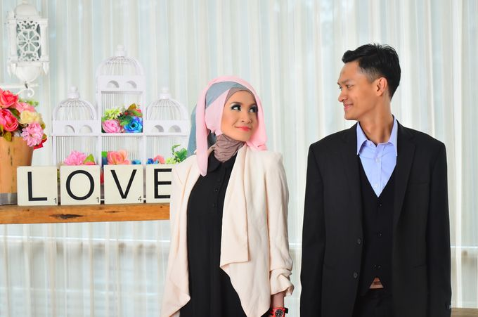 Galih and ratih enggagement project by WIBIEPHOTO - 001