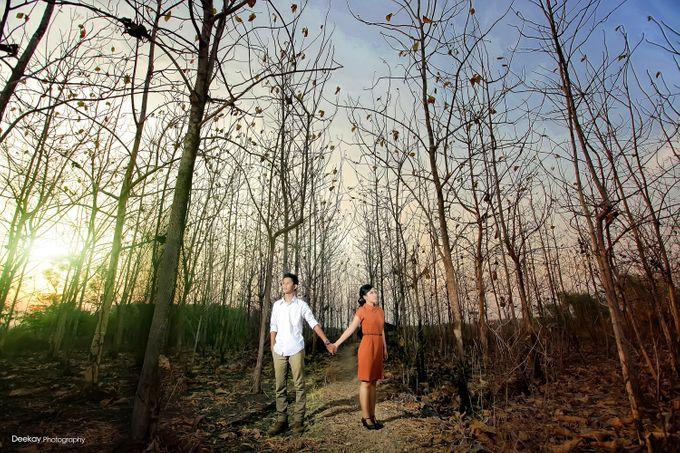 www.deekay-photography.com    IG  : deekayphotography by Deekay Photography - 025