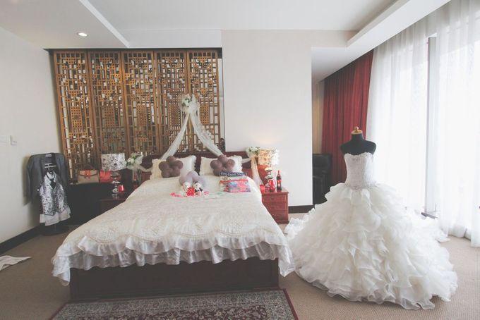de_Wedding of Ardy & Yulia by de_Puzzle Event Management - 010