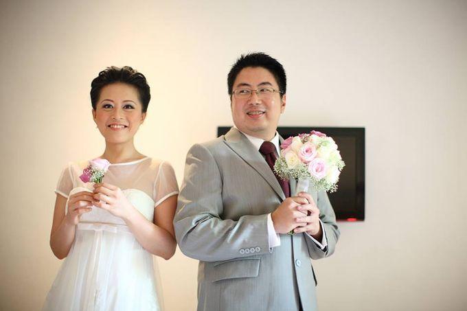 wedding elaine - adrian by paul make up artist - 001