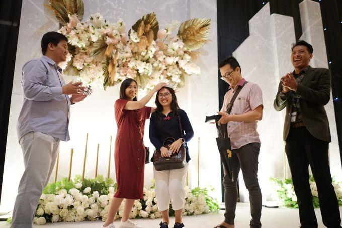 Ohana Wedding Festival 4.0 by Ohana Enterprise - 002