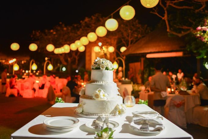 Wedding Of Kristy an Matt - 4 May 2014 by AT Photography Bali - 026