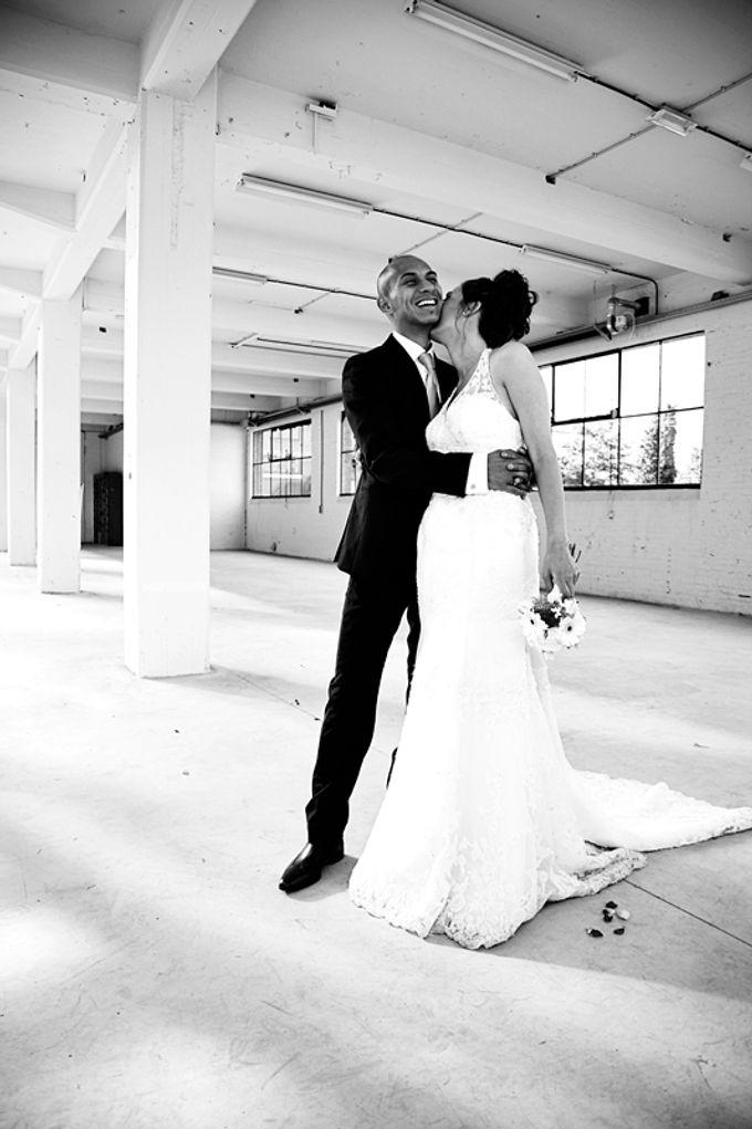 Indra & Mijanou by Love Story - 007