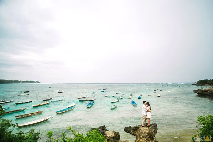 prewedding destination by diktatphotography - 012