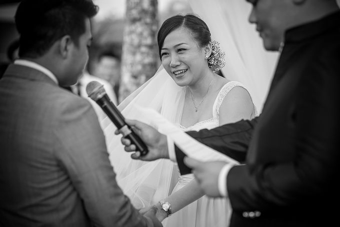 Daniel and Lucinda by Eventures - 020