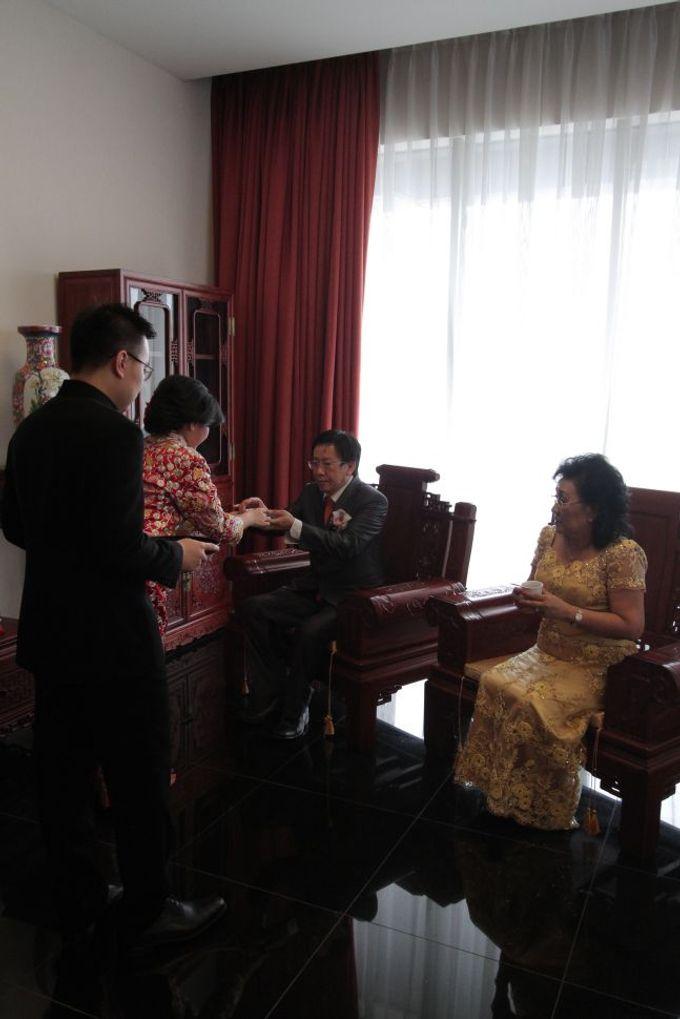 de_Wedding of Ardy & Yulia by de_Puzzle Event Management - 009