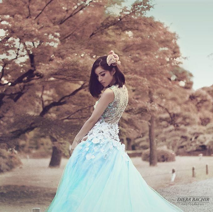 KiRei by Diera Bachir Photography - 002