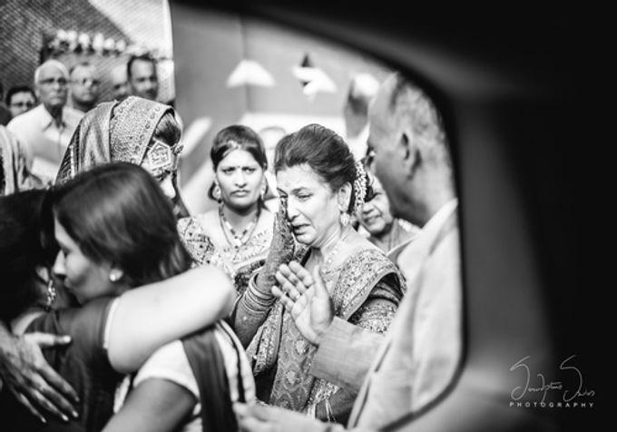 Best Of Wedding by destination  photographers - 003