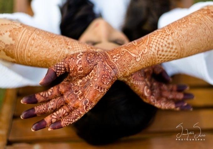Best Of Wedding by destination  photographers - 005